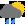 Cielos nubosos con lluvia débil