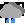 Cielos cubiertos con lluvia débil